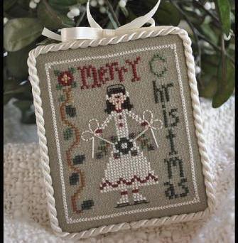 2010  7 the merry skater