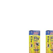 PIC FSTIKW Jumbo Fly Stick - $23.15