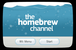 Homebrew Wii Bare Console 16gb sd card LOADED!  Includes Project M and 20xx - $69.99