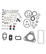 Zoom Zoom Parts Diesel Injection Pump Repair Kit 7135-110 7135110 for Lo... - $14.95