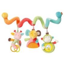 Babysun Safari Grand Spiraloo d'Activités  - $38.35