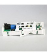 W10875486 Whirlpool Control Board OEM W10875486 - $281.11