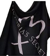 a78692c6f3 NWT Victorias Secret Throw Blanket 2017 Limited Edition Cozy Super Soft!  50x60 -  38.56
