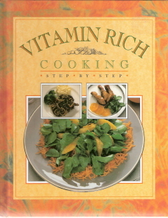 Vitamin Rich Cooking Step By Step 1569874476
