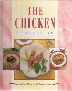 Cookchicken