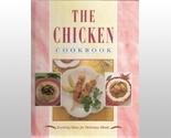 Cookchicken thumb155 crop