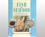Cookfish thumb155 crop
