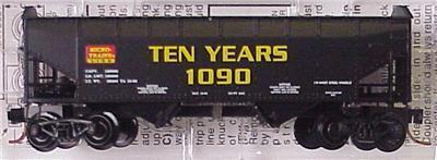 90020 mtl 10th anniv