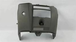 Center Dash Console Trim OEM 2012 12 Mercedes-Benz Sprinter 2500 P/N: 9066800031 - $72.07