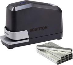 Bostitch Office Electric Stapler Impulse Drive Technology, 45 Sheet Capa... - $57.79