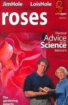 Roses: A Gardener's Guide (Questions and Answers) [Paperback] Hole, Lois and Hol