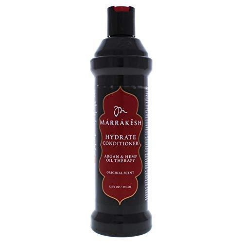 Marrakesh Hair care daily Conditioner Original, 12 ounces