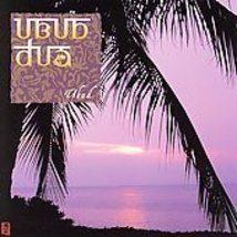 Ubud Dua: Abud - $17.00