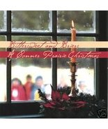 A Conner Prairie Christmas by Bittersweet and B... - $15.00