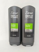 Dove Men Care Clean Comfort Body Face And 19 Similar Items