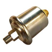 Faria Oil Pressure Sender (American 100 PSI) - *Case of 12* [SD006B] - $487.95