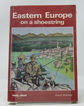 Lonely Planet Eastern Europe Edition Planet, Lonely