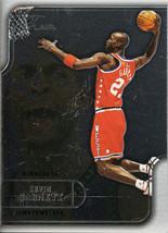 2003-04 Fleer Flair Kevin Garnett #80 (Mr) - $197.99