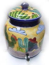 Mexican Water Crock - $1.097,13 MXN