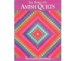 The world of amish quilts thumb155 crop