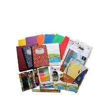 School Supply Bundle Middle High School College Binder Hilighters compos... - $48.50