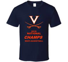 Virginia Champs Blue - $19.99+