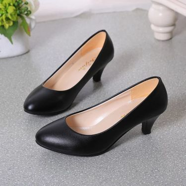 Land of the Lustrous Bort Cosplay Shoes Buy