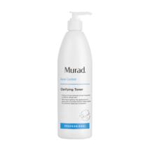 Murad Acne Control Clarifying Toner  16.9oz