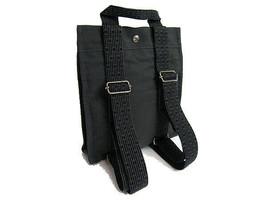 B 3083 Hermes ale bag ad PM2way backpack - $421.43