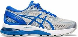 ASICS Women's Gel-Nimbus 21 Lite-Show Running Shoes - $235.91