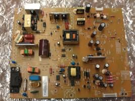 0500-0605-0270 Power Supply Board From Vizio E470I-A0 LAQKOCBP LCD TV