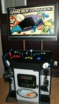 Custom Multicade Hyperspin Arcade Game 4 Player Mame Sega Nintendo Atari, Lynx + - $2,474.99