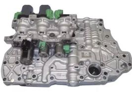 FNR5 valvebody 05UP MAZDA 5 FORD FUSION LIFETIME WARRANTY