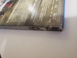 The Texas Chain Saw Massacre: 40th Anniversary [Blu-ray] image 6