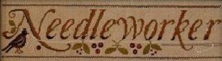 "FABRIC CUT 10""x20"" 32ct Vintage Country Mocha belfast linen Needleworker by LHN"