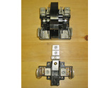 Ceb 200a 240v switch block a thumb155 crop