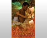 Susan johnson thumb155 crop