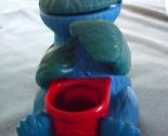 Cookie monster thumb155 crop
