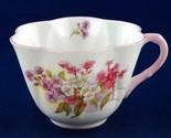 Shelley stocks cup dainty thumb155 crop