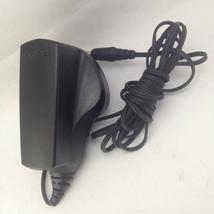 Nokia AC-2X Charger LPS Input 100-240V 50-60Hz 150mA Output 5.3V 500mA - $6.82