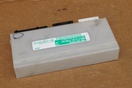 BMW GM3 E53 W/SCA General Body Control Module Unit BCM SCA 61.35-6960249 image 2