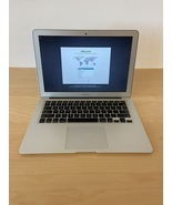 "Apple Macbook Air 13-inch ""Core i5"" 1.4GHz, Early 2014 - $329.00"