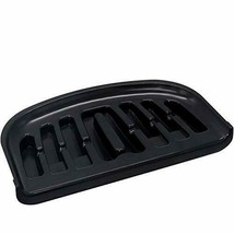 Refrigerator GE Dispenser Drip Tray Grill Recess WR17X12124 AP3996082 PS... - $15.45