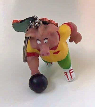 Sportshawgs bowler2