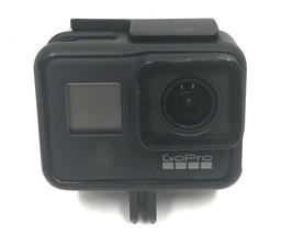 Gopro Camcorder Go pro 7 - $199.00