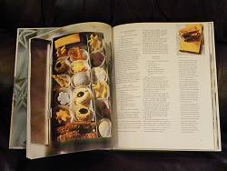 1995 edition the best of martha stewart living Handmade Christmas book