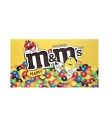 "M&M'S CHOCOLATE BEACH TOWEL 34"" x 64"" New unused Great Birthday Christma... - $89.09"
