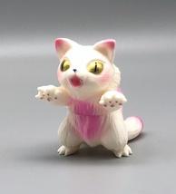 Max Toy Limited White Mini Nyagira image 4