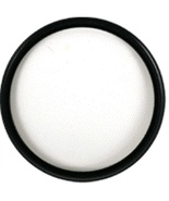 40mm Optical Glass UV Filter for Fuji FujiFilm X10 X20 Digital Camera - $9.85