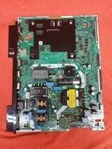 Samsung UN55NU6900FXZA UN55NU6950FXZA MAIN BOARDS BN96-49482A - $63.49